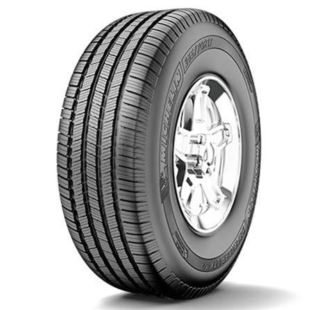 michelin light truck tires light truck suv all season all terrain mud tires for