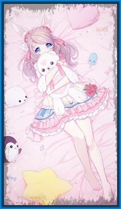 imagenes anime tiernas imagenes anime tiernas archivos imagenes de anime