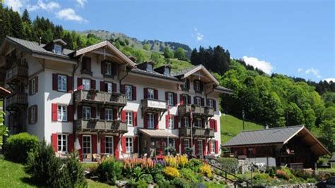 swiss hotel alpine cycling holidays typically swiss hotels brevet