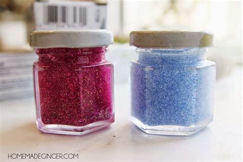 spice rack pugs 17 best images about baby food jars on spice racks jars and glitter slime