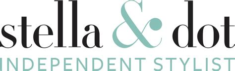 Home Decor Business Opportunities shop stella amp dot my life from home
