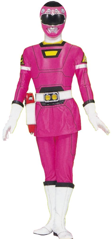 Power Rangers Dino Charge Pink Transparent pink turbo ranger www pixshark images galleries