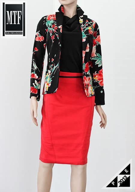 giacca a fiori giacca cotone sta a fiori con lounghette tessuto