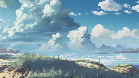 wallpaper tumblr landscape anime scenery wallpaper tumblr wallpaperhdc com