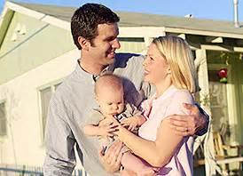 fha rural housing loan fha va and rural development loans arvest bank