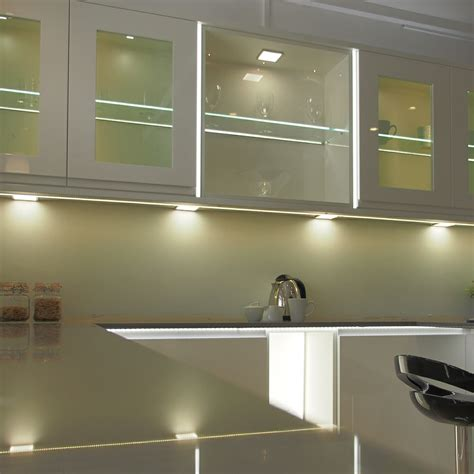 the cabinet light kitchen led light bar kitchen cabinet kitchen lighting