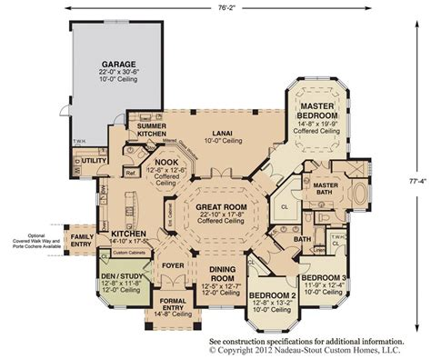 charleston floor plan charleston floor plan ourcozycatcottage com