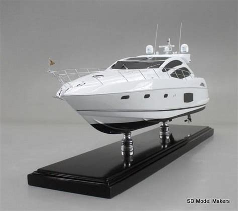 bass boat makers 137 best images about power boat models on pinterest