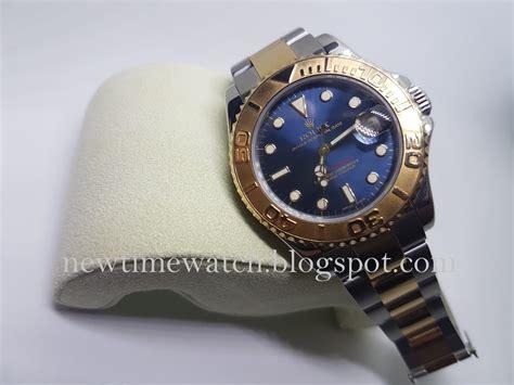 Jam Tangan Wanita Rolex Blue jual beli jam tangan second original jual jam tangan second jual jam tangan bekas original