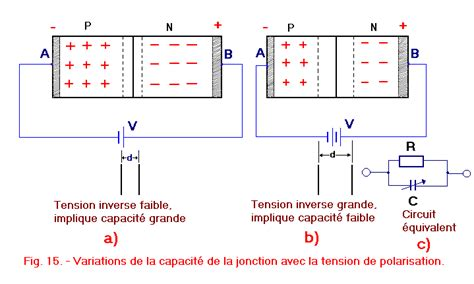 diodes in parallel opposite directions diodes in parallel opposite 28 images using esd diodes as voltage cls analog devices