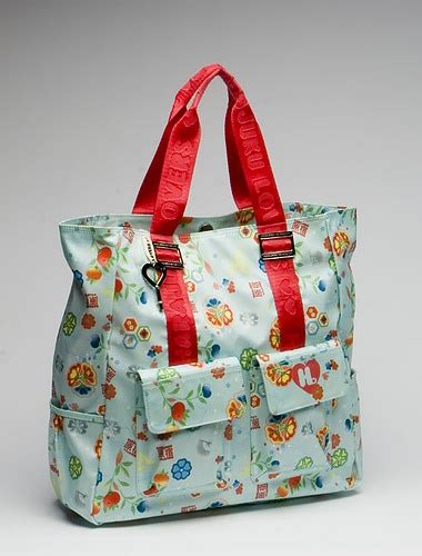 Harajuku Uh O Tote by 100 Best Harajuku Images On