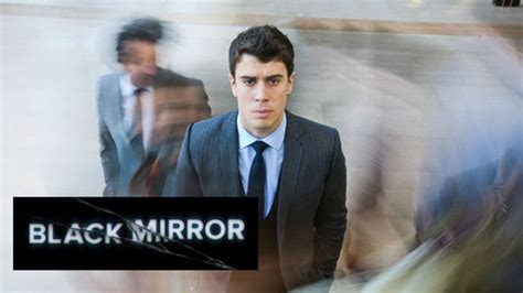 black mirror uk tv black mirror cult hit dystopian drama to be a netflix
