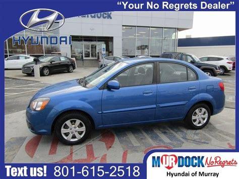 modesto cars for sale cars for sale in modesto california