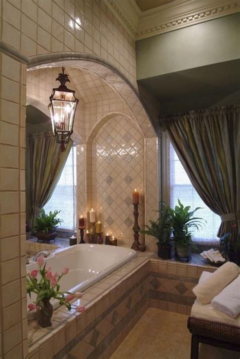 gorgeous bathrooms gorgeous bathroom beautiful tile work decorating
