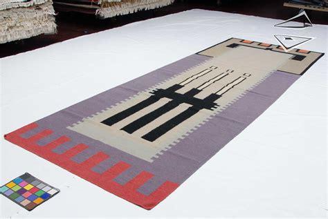 modern style rugs modern design kilim style rug runner 4 x 12