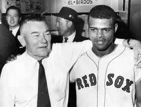 tom yawkey patriarch of the boston sox books toppling of confederate statues fuels opposition to other