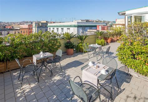 best western napoli plaza hotel in naples bw hotel plaza naples