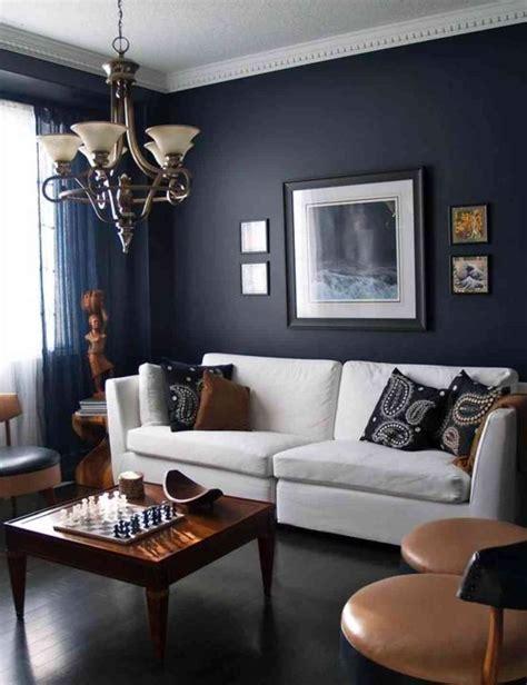 simple  beautiful apartment decorating ideas
