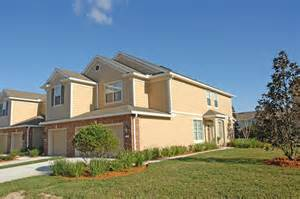homes for jacksonville fl new townhomes greenbrier at bartram park mandarin fl