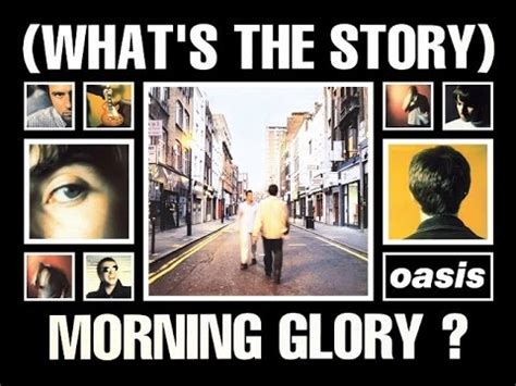 download mp3 full album our story t 233 l 233 charger oasis morning glory album mp3 gratuit