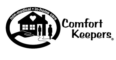 contessa curtains hartlepool comfort keepers logo 28 images file comfort keepers