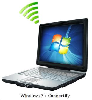 cara membuat jaringan wifi di hp smartfren cara membuat jaringan wifi dengan windows 7 araf creativity