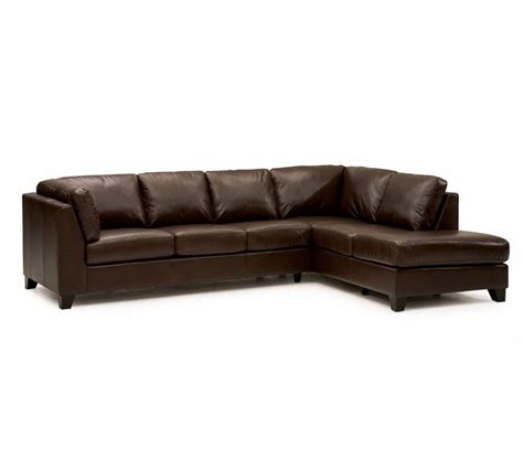 sofas and sectionals com palliser como sectional sofas and sectionals