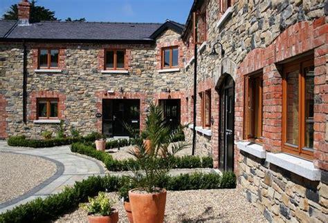 decoy country cottages navan ireland cottage reviews