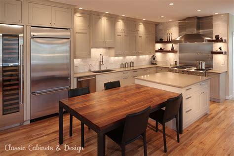 Kitchen Lafayette In chef s kitchen designs lafayette designers cabinet