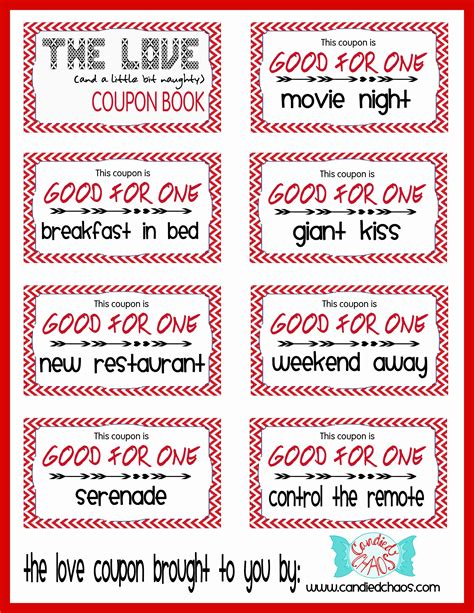 free printable dirty love coupons for him printable love coupons for her www pixshark com images