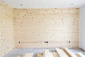 Cost To Install Shiplap Where To Buy Shiplap The House
