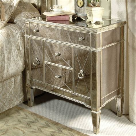 mirrored bedroom furniture sale mirrored furniture bedroom bedroom at real estate