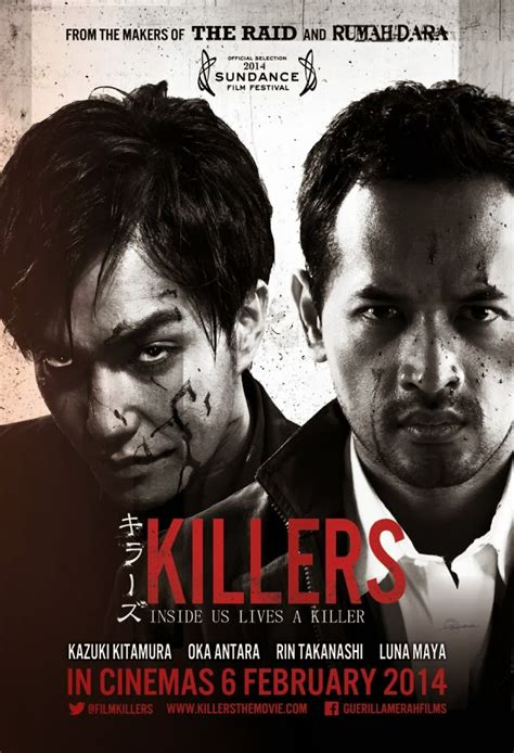 Download Film Indonesia Bluray | download film indonesia killers 2014 bluray full movie