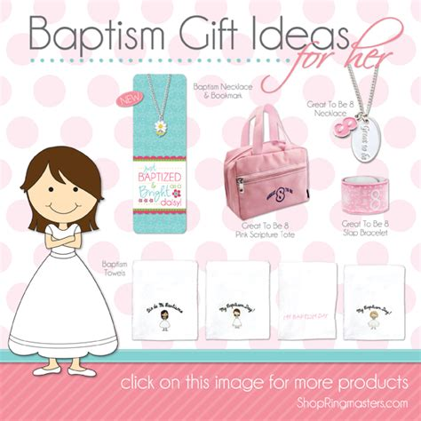 baptism on pinterest baptisms baptism gifts and baptism invitations baptism on pinterest 85 pins