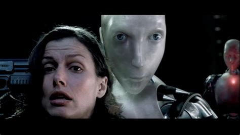 film robot human i robot elements of the uncanny