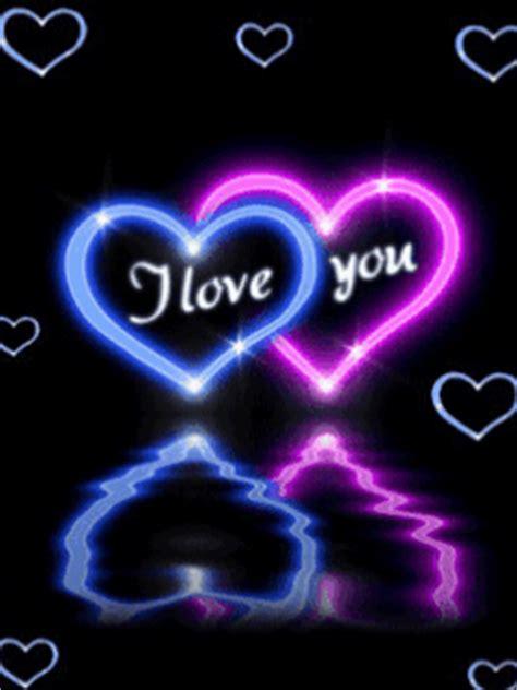 imagenes de amor para celular con movimiento y brillo im 225 genes con movimiento para celular fotos bonitas