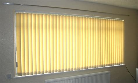 patio door blinds replacement slats vertical blind replacement slats images vinyl vertical