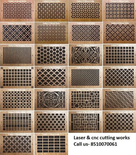 pattern cutting jobs dublin 16 best road map infographics images on pinterest