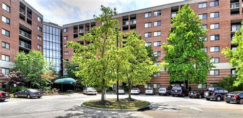 kensington place apartments east brunswick nj kensington place apartments east brunswick nj 100