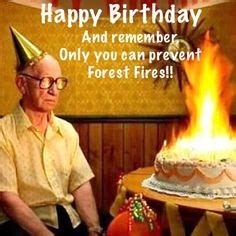 birthday quotes   men  man birthday cartoon quotezies funny happy birthday