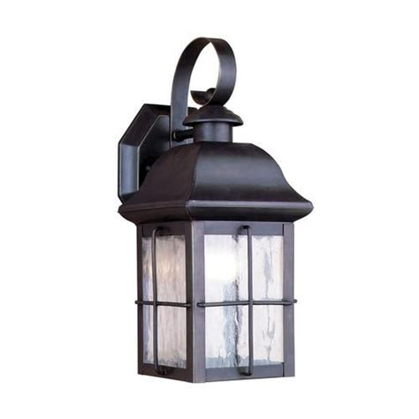 Patio Lights At Menards The World S Catalog Of Ideas