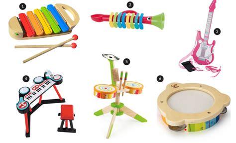 Mainan Anak Toys Microphone Kecil Pink Mikrofon Mini Musicians Smartmama