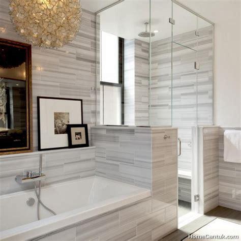 120 elegant and modern bathroom shower tile master bath 81