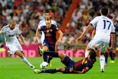 real madrid and barcelona 2012 white house floor plan el clasico fc barcelona vs real madrid team news barca