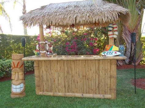 Portable Tiki Hut by 17 Best Images About Patio Tiki On Bali Garden