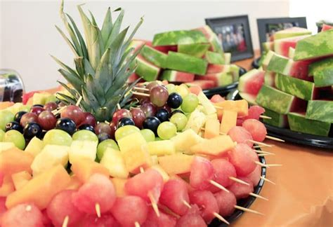 what to put on a dessert table what to put on a dessert table dessert only receptions