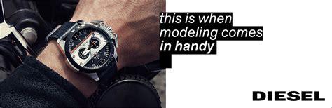 Diesel Time Bg diesel watches buy now at masters in time