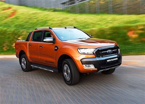 Ford Ranger 2020 Australia by 2020 Ford Ranger Australia Interior 2020 Suv Update