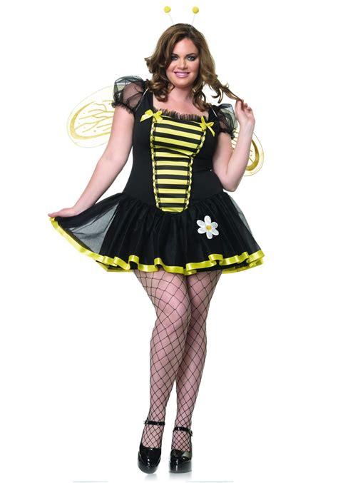 bee costume bee