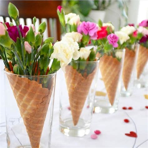 table decorations best 25 table decorations ideas on wedding